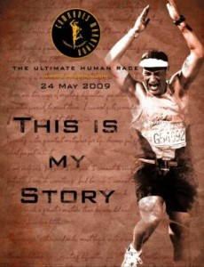 comrades marathon