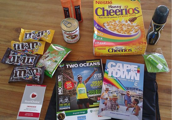 goodie-bag-two-oceans-marathon
