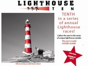 Lighthouse-10km-run-2012